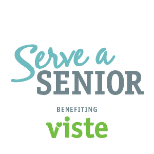 Event Home: 4th Annual Serve a Senior